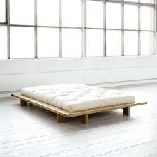 High Quality Futon Mattress by Bedrooms U2013 Learntolive Info