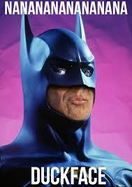 Batman Face Meme - batman face meme joke quotesbae