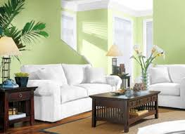 paint color ideas for living room accent wall wall colors for