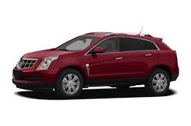 2011 cadillac srx manual cadillac srx sport utility models price specs reviews cars com