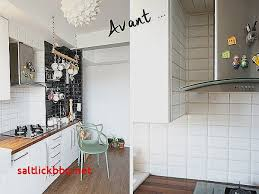 carrelage mural cuisine mr bricolage revetement adhesif pour meuble mr bricolage cool catalogue