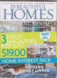 house beautiful subscription home decor magazine home decor magazine 10 home decorating