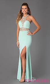 dresses for prom dresses for prom kalsene fede