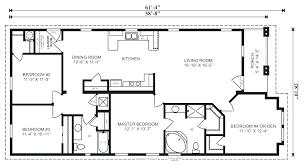 contemporary modular homes floor plans modular homes plans rudranilbasu me