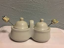 Houston Harvest Gift Products Houston Harvest Gift Products Sewing Machine Mini Teapot U2022 9 99