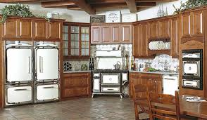 kitchen collection heartland appliances classic kitchen collection inglenook energy