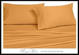 Bed Sheet Sets King by Hotel Luxury Bedding Sets And More U2013 Ease Bedding With Style