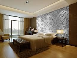 décoration mur chambre à coucher 18 idées de décoration murale pour votre chambre à coucher