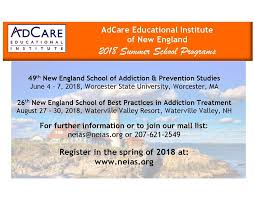 adcare detox worcester ma adcare educational institute 27 photos 3 reviews