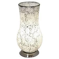 Vase Table Lamp Mosaic Vase Available Via Pricepi Com Shop The Entire Internet At