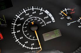 lamborghini reventon speedometer 2008 lamborghini murcielago lp640 roadster lp640 roadster stock