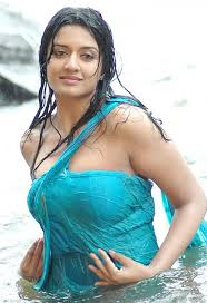 Renuka Menon Hot - renuka menon hot photos veethi
