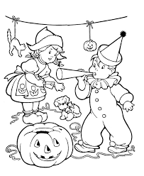 coloring pages for halloween printable 118 best coloring pages images on pinterest coloring books
