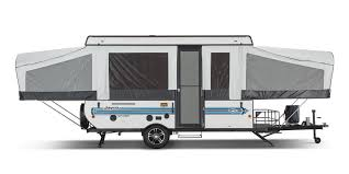 2017 jay sport camping trailer jayco inc