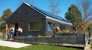 solar decathlon houses middlebury