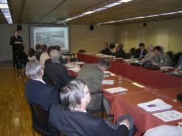 European Ippc Bureau European Commission Tailsafe Com Project