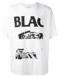 Black Flag With White Cross Großhandels Preis Herren T Shirts Online Deutschland Bestellen
