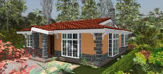 3 Bedroom House Design Average Cost Of Building A 3 Bedroom House In Kenya Savae Org