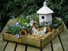 Outside Easter Decor Nice To Put On Your Table Outside Easter Pinterest Nice