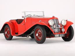 classic aston martin cars rm sotheby u0027s 1937 aston martin 15 98 roadster salon privé 2011