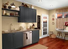 217 best neutral pallet images on pinterest homes color