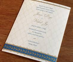 indian wedding invitations chicago 3 new indian wedding card designs invitations with hindu