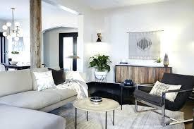 cool home interior designs interior design cool ecofloat info