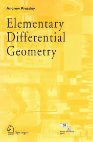 elementary differential geometry 01 edition buy elementary