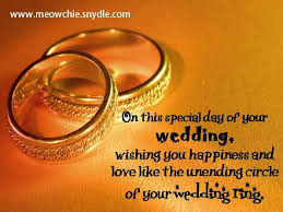 wedding wishes quotations wedding wishes wedding greetings wedding quotes and wedding
