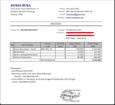 Roofing Invoice Sample Auto Repair Bill Template Teerve Sheet
