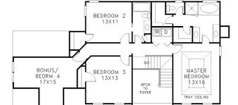 First Floor Master Home Plans First Floor Master House Plans Home Design U0026 Interior Design