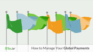 Manage Small Business Owners How To Manage Your Global Payments