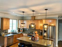 should you paint cabinets or replace countertops thoughts on painting cabinets or replacing countertops