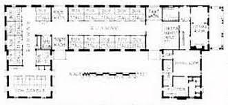 stable floor plans half pudding half sauce 09 01 2013 10 01 2013