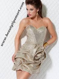 women u0027s new year u0027s eve fancy dress ideas collection 2017