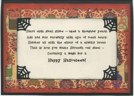 halloween birthday messages romantic birthday messages for him