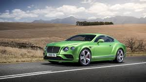 modified bentley wallpaper new hd car wallpapers group 76