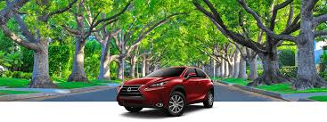 lexus performance suv the lexus nx is redefining the compact crossover game rm with its