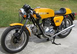 100 ducati 750 ss desmo manual ducati singles technical