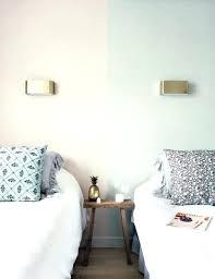 comment peindre une chambre comment peindre chambre supacrieur comment peindre une chambre en