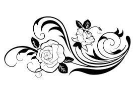 tattoo flower design tattoo fonts tattoo ideas tattoo designs