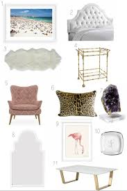 Home Decor Online by My Favorite Discounted Online Home Decor Sites Hayley Paige Blogs