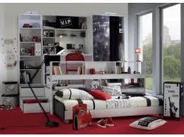 chambre studio conforama emejing chambre estrade conforama contemporary design trends