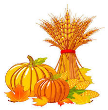 thanksgiving clip clipart free clipartix