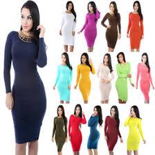 women s dresses size 12 online women s dresses size 12 for sale