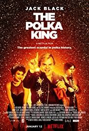 bureau d ude ing ierie the polka king 2017 imdb