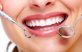 como poner imagenes que se mueven en un video qué hacer si se mueve un diente grup dr blade