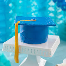 Diy Graduation Centerpieces by Graduation Decorations Hallmark Ideas U0026 Inspiration