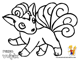 cute pokemon coloring pages 99 best images about pokemon coloring