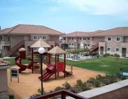 1 bedroom apartments in bakersfield ca 710 brundage ln bakersfield ca 93304 rentals bakersfield ca